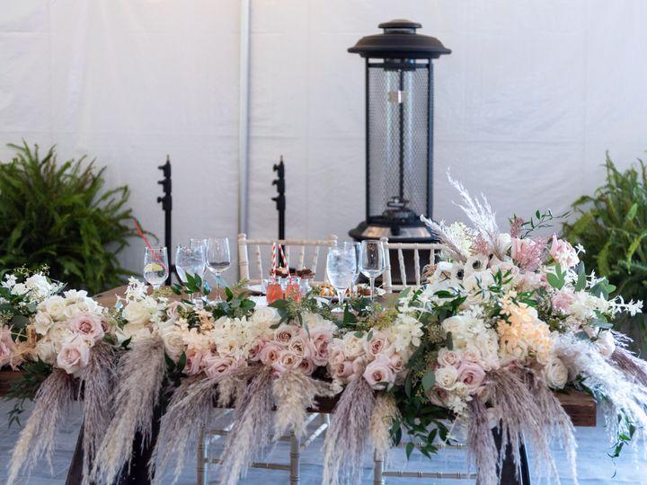 Tmx Mgg 3910 51 987827 160338771670642 Wyckoff, New Jersey wedding florist