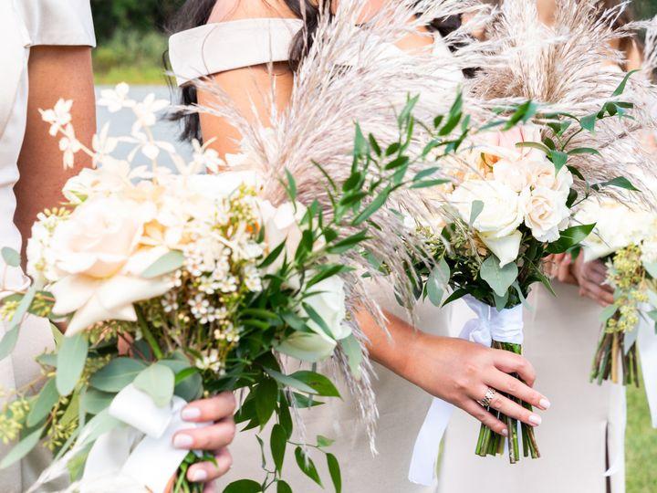 Tmx Rd901589 51 987827 160338776153358 Wyckoff, New Jersey wedding florist
