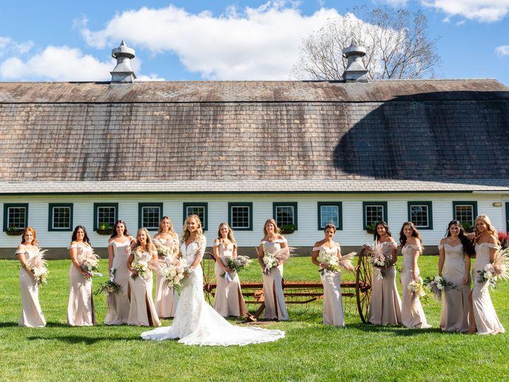 Tmx Rd901638 51 987827 160338778569432 Wyckoff, New Jersey wedding florist