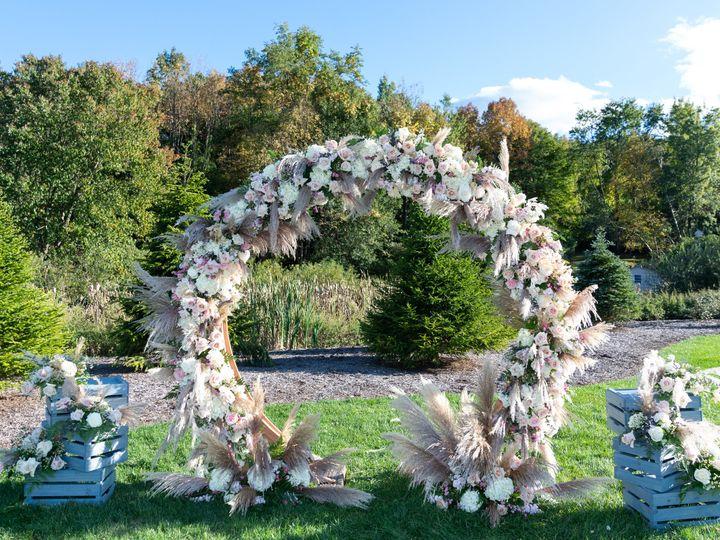 Tmx Rd901906 51 987827 160338745313093 Wyckoff, New Jersey wedding florist