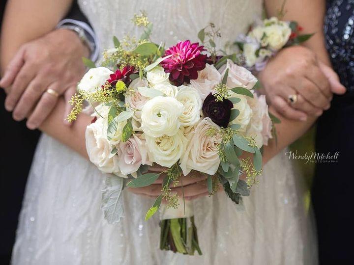 Tmx T30 1838883 51 987827 160030395886951 Wyckoff, New Jersey wedding florist