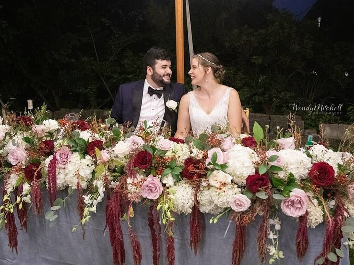 Tmx T30 1838889 51 987827 160030395861109 Wyckoff, New Jersey wedding florist