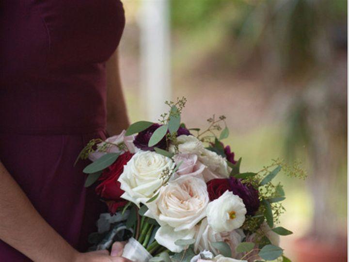 Tmx T30 1838891 51 987827 160030395845840 Wyckoff, New Jersey wedding florist