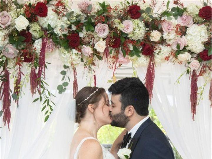 Tmx T30 1838895 51 987827 160030395855279 Wyckoff, New Jersey wedding florist