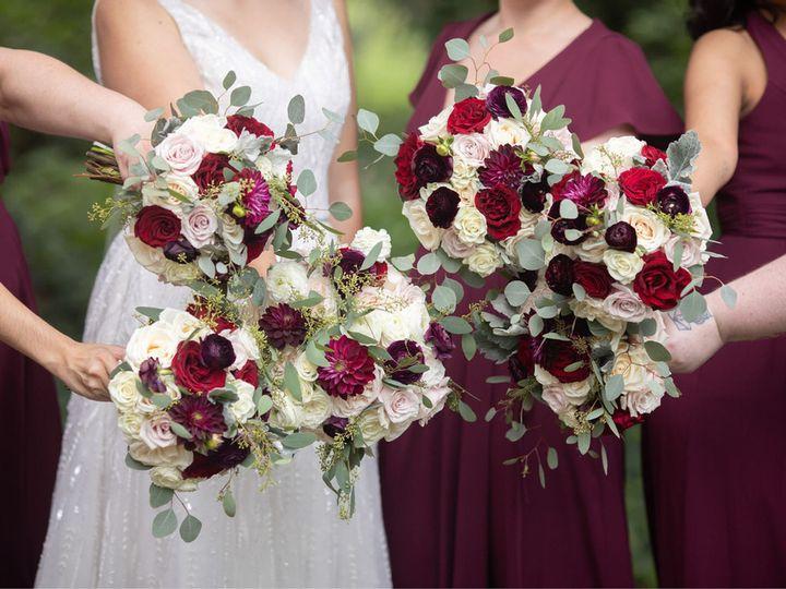 Tmx T30 1838897 51 987827 160030395879730 Wyckoff, New Jersey wedding florist