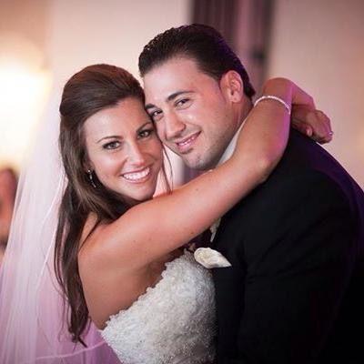 Tmx 1517119588 0c0ea16395e4ab31 1517119587 7fc70f1b0a720764 1517119571385 6 IMG 1851 West Haven, CT wedding beauty