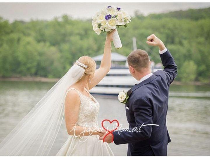 Tmx 1538004183 C9fe170f3b687e58 1538004182 2bea23d65b810380 1538004163580 1 04CD9215 10DB 48B3 West Haven, CT wedding beauty