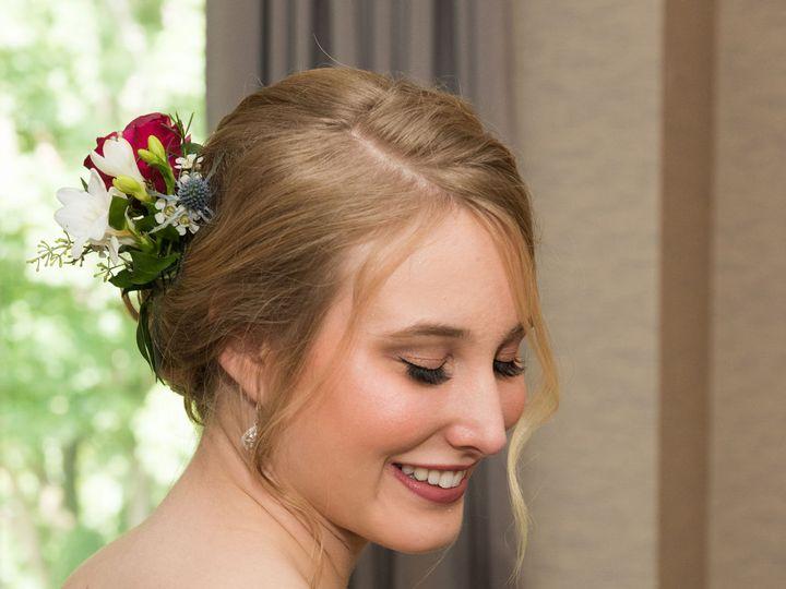 Tmx 1538004185 Fe8b0623e9d1be86 1538004183 70c97ce75802abfd 1538004163593 8 C5D024A5 F7D1 435D West Haven, CT wedding beauty