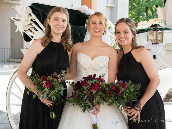 Tmx 1538004186 19a4ffbedcbdf5af 1538004184 319c22903378809f 1538004163594 10 69AE9407 A2A7 41B West Haven, CT wedding beauty
