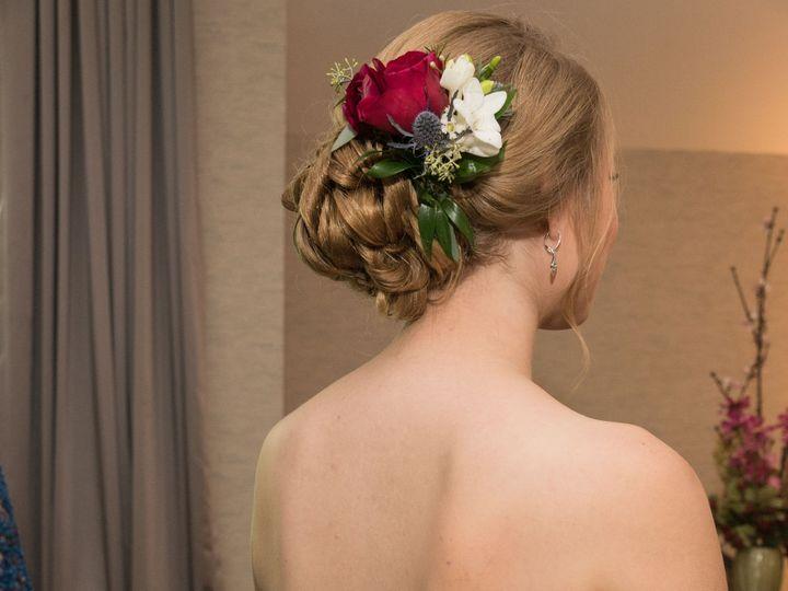 Tmx 1538004186 6d31b022e2b80641 1538004183 090cc61e8e58c93a 1538004163592 7 1386645E E717 4B6F West Haven, CT wedding beauty