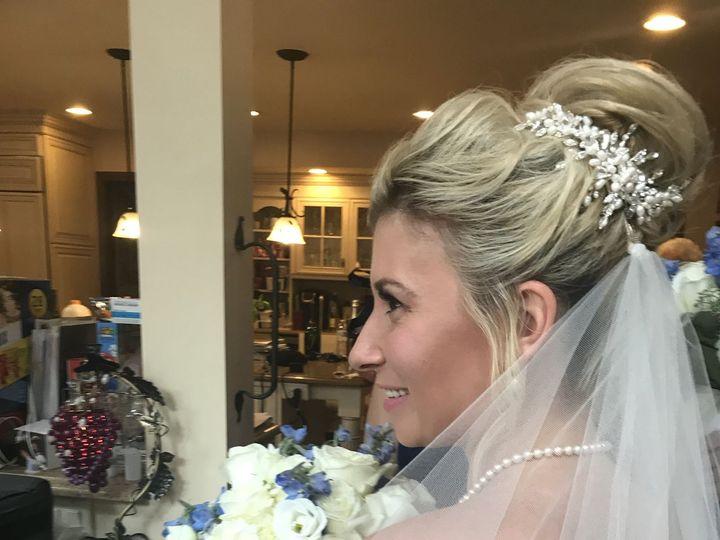 Tmx 1538004205 39fd57bb37117c37 1538004201 9eb8b2d7c76a8123 1538004163599 15 BB25AED8 0132 421 West Haven, CT wedding beauty