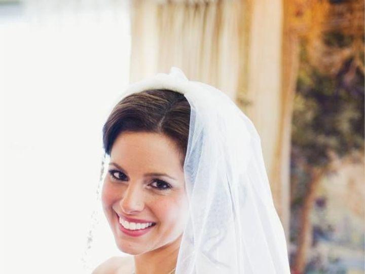Tmx 1538010360 5594813a609ca05d 1538010360 Acef621667b4177f 1538010358276 3 11781766 908944462 West Haven, CT wedding beauty