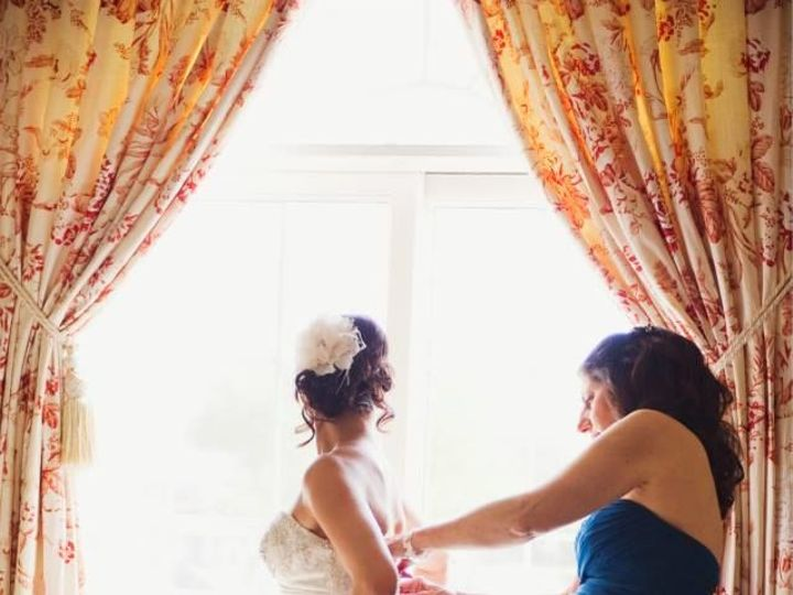 Tmx 1538010360 E20b8e039aacb93e 1538010359 99481c30200e9930 1538010358274 2 11781656 908942665 West Haven, CT wedding beauty
