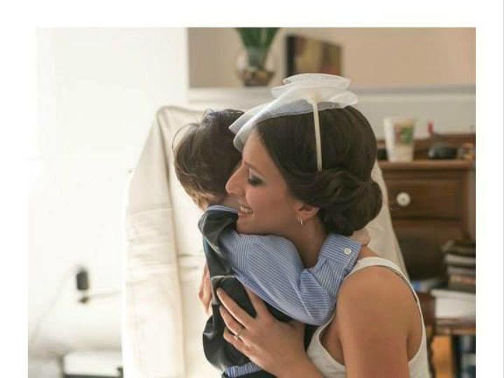 Tmx 1538010360 E78e9808cbdbe581 1538010359 F3cd0ab2953502c6 1538010358272 1 10986435 908943392 West Haven, CT wedding beauty