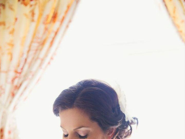 Tmx 1538010361 4a4dcd2051bf2cf6 1538010360 C8170a7c470e5c24 1538010358279 5 11813454 908942765 West Haven, CT wedding beauty