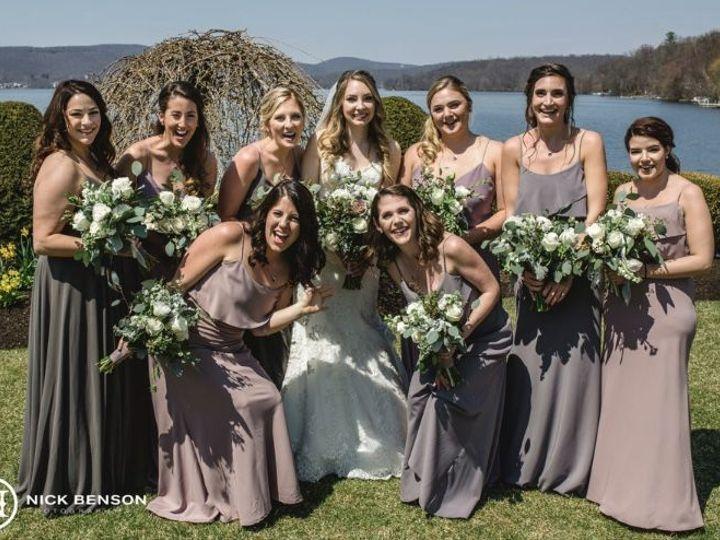 Tmx 1538010582 279715c83ba54232 1538010581 089eaaaaeb333ba3 1538010580935 10 3353C7E5 036F 40B West Haven, CT wedding beauty