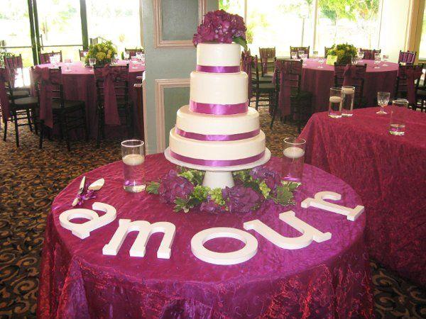 Weddingcake17