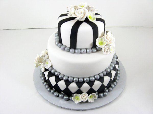 Weddingcake20