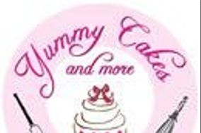Yummy Cakes and More