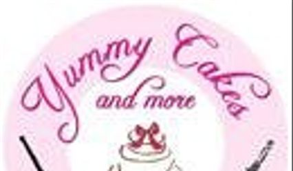 Yummy Cakes and More 1