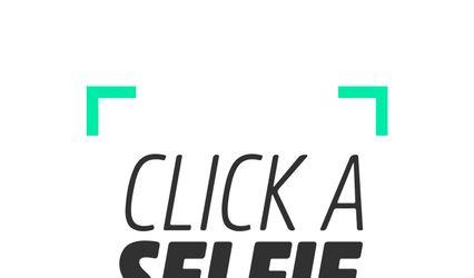 Click a Selfie