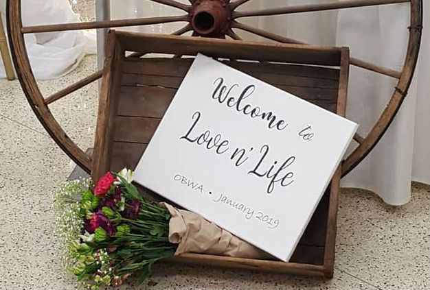 obwa welcome photoiii 51 1038827