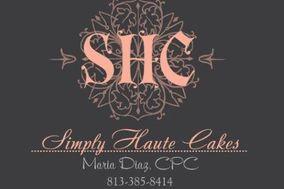 Simply Haute Cakes