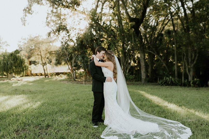 Weddings at Tabellas
