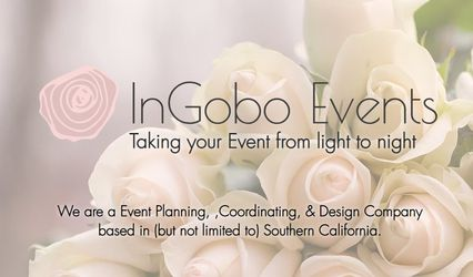 InGobo Events