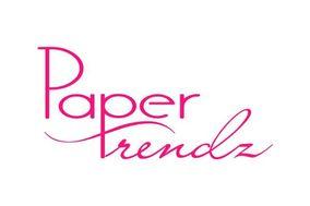 Paper Trendz