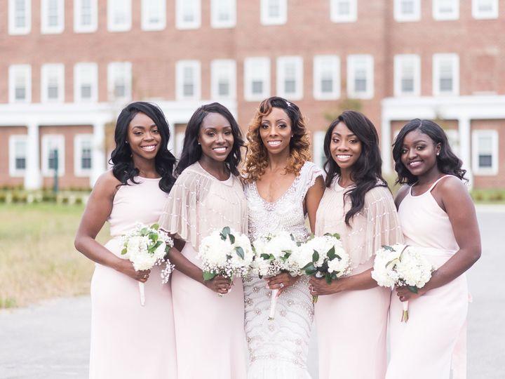 Tmx 1513352293 Af7c105f3a264885 Francis 386  Pickerington, OH wedding planner
