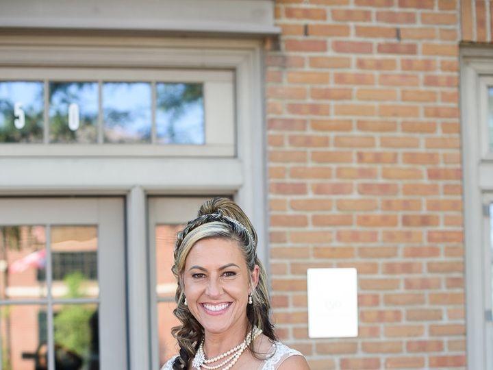Tmx 676 51 968827 Pickerington, OH wedding planner