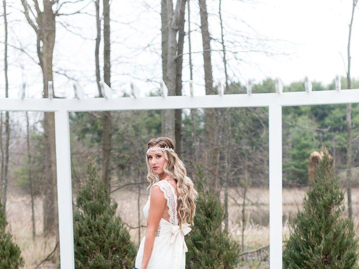 Tmx Boho148 51 968827 Pickerington, OH wedding planner