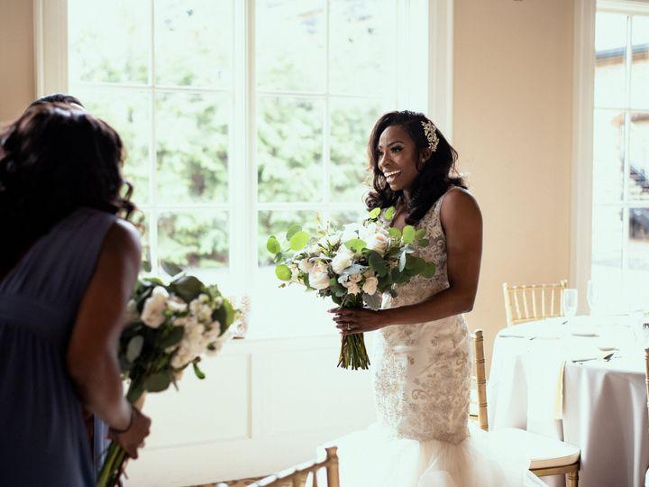 Tmx Chrisbowmanphotography 198 51 968827 Pickerington, OH wedding planner