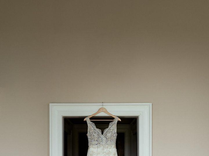 Tmx Chrisbowmanphotography 2 51 968827 Pickerington, OH wedding planner