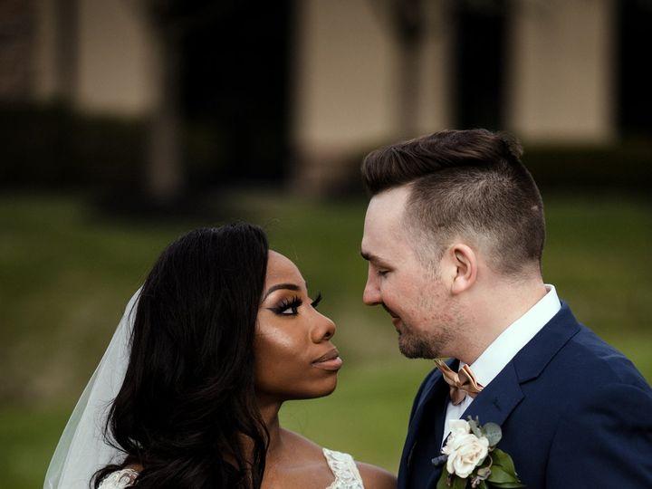 Tmx Chrisbowmanphotography 606 51 968827 Pickerington, OH wedding planner