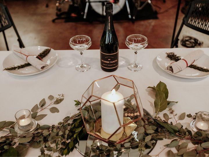 Tmx Img 7655 51 1009827 Denver, CO wedding catering
