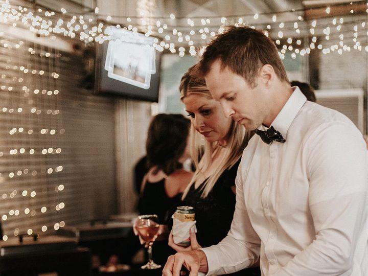 Tmx Img 7658 51 1009827 Denver, CO wedding catering