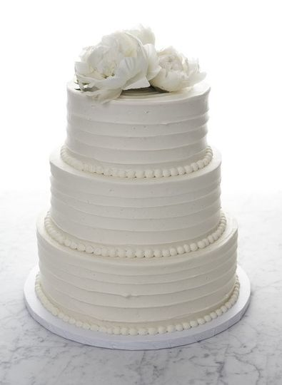 weddingcakeclassicjpg568x678q85