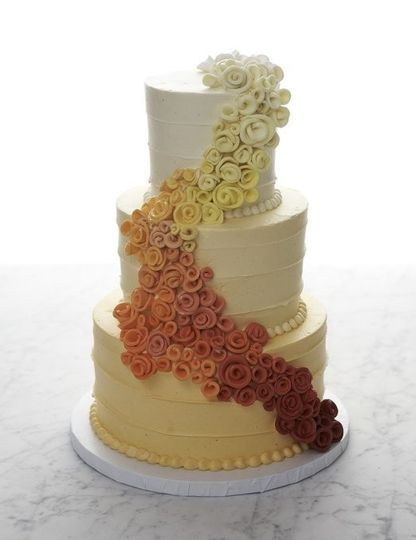 weddingcakewebsitejpg568x678q85