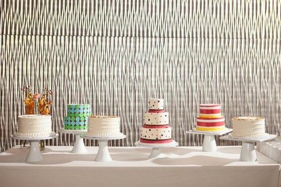 Tmx 1382561125204 Caketable2jpg568x678q85 Brooklyn wedding cake
