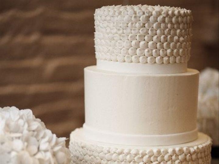 Tmx 1382561133595 Dotsjpg568x678q85 Brooklyn wedding cake