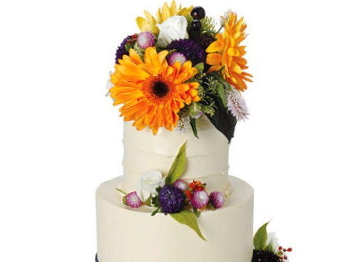 Tmx 1382561141462 Index15jpeg568x678q85 Brooklyn wedding cake