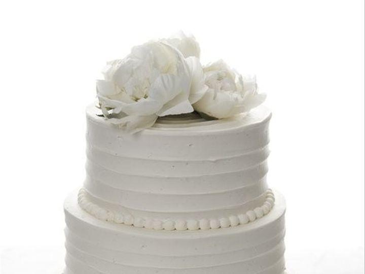 Tmx 1382561167172 Weddingcakeclassicjpg568x678q85 Brooklyn wedding cake