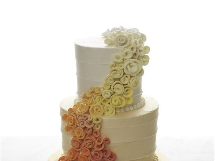 Tmx 1382561168673 Weddingcakewebsitejpg568x678q85 Brooklyn wedding cake