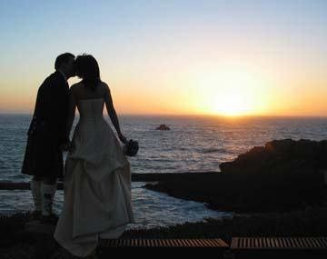 Tmx 1238707696317 Sunsetwedding Comptche, CA wedding officiant