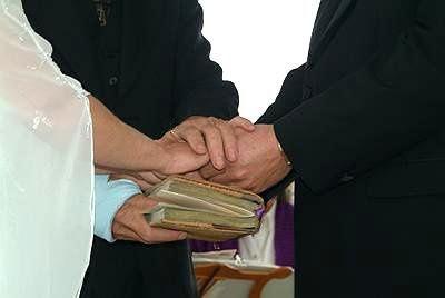 Tmx 1238707842473 Hands2 Comptche, CA wedding officiant