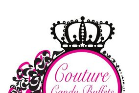 Couture Candy Buffets