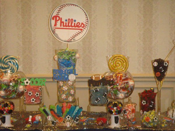 Tmx 1283301749481 Candy702 Philadelphia wedding favor