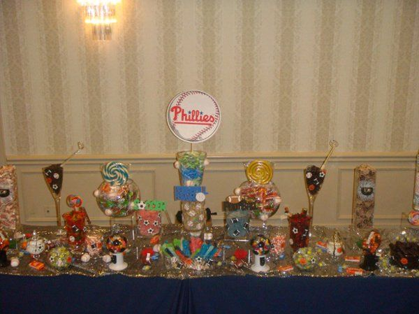 Tmx 1283301754950 Candy738 Philadelphia wedding favor